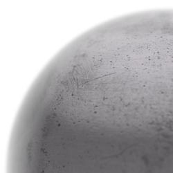 Cartucho CALIBRE 12 XL900 35 g Impact Acero perdigón N.º 2 x 25