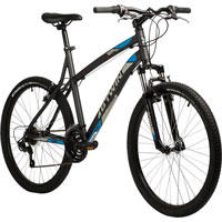 Rockrider 340 mountainbike