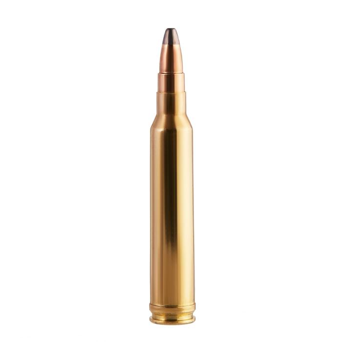 Bala Caza Solognag 300 WINCHESTER MAGNUM 11,7Gr/180 Greins X20 Soft Point