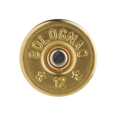 CARTOUCHE L900 36 grammes IMPACT CALIBRE 12/70 PLOMB N°2 X25