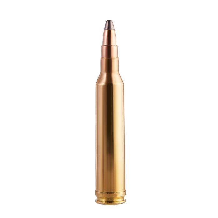 Bala 7mm REMINGTON MAGNUM 11,2G/173GRS X20