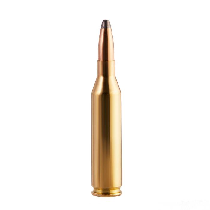 Bala Caza Solognag 243 WINCHESTER 6,5Gr/100Greins X20 Soft Point