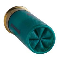 CARTOUCHE L100 32 grammes CALIBRE 12/70 PLOMB N°4 X25