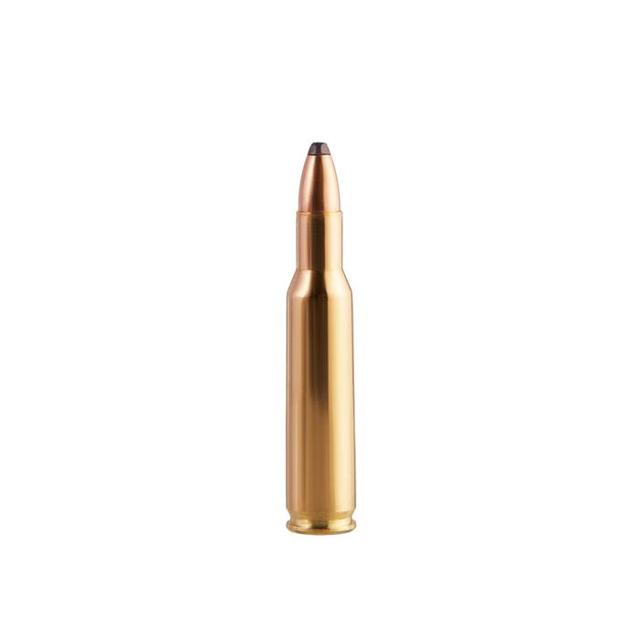 Balle 222 REMINGTON 3,24G/50GRS X50