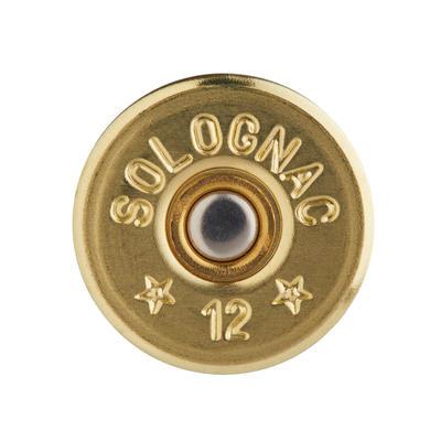 CARTOUCHE M900 34g CONFORT CALIBRE 12/70 PLOMB N°9 X 25