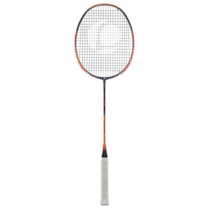Raquette de Badminton BR 900 Ultra lite P OR - 1168349