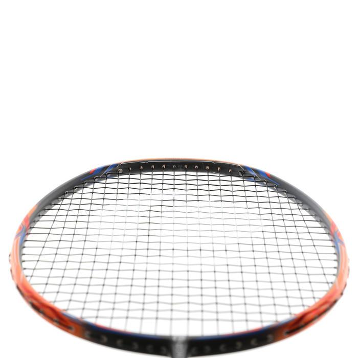 Raquette de Badminton BR 900 Ultra lite P OR - 1168350