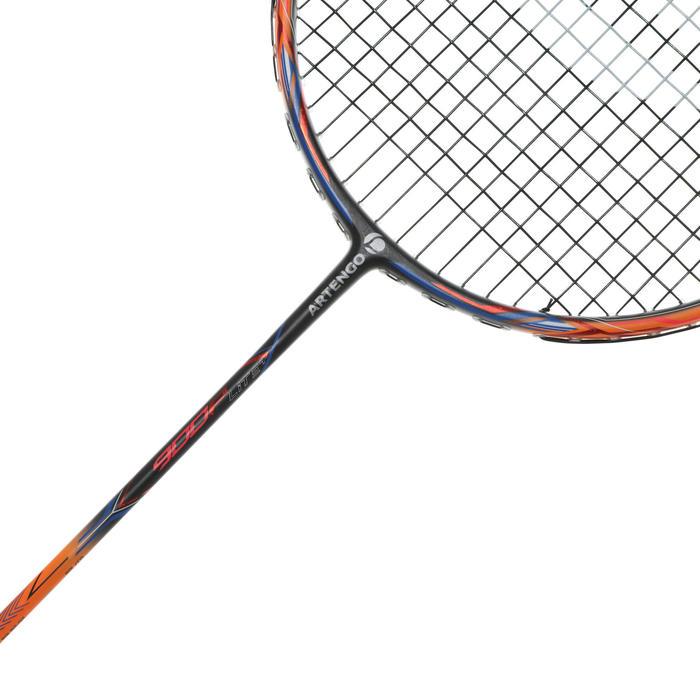 Raquette de Badminton BR 900 Ultra lite P OR - 1168351
