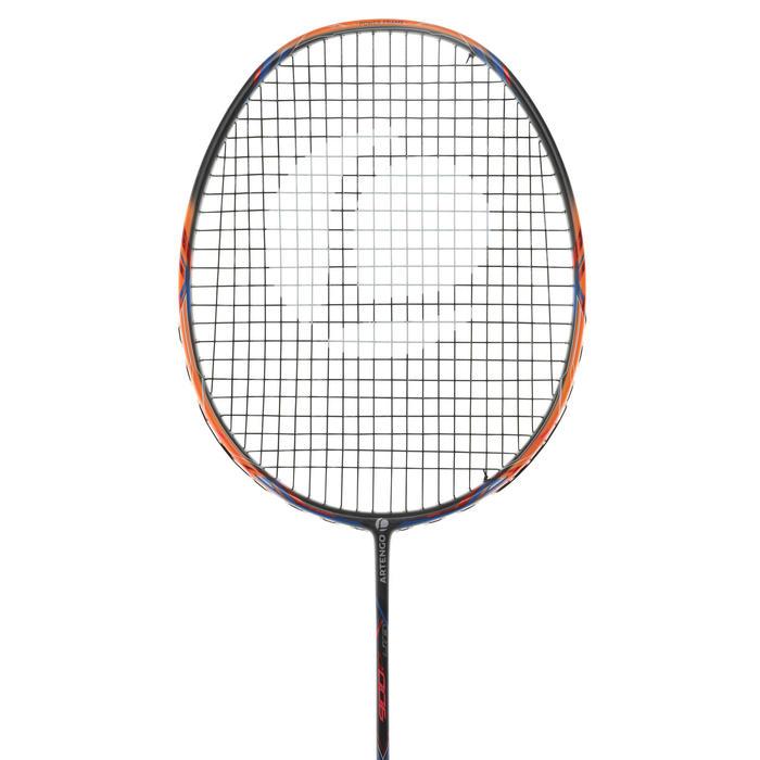 Raquette de Badminton BR 900 Ultra lite P OR - 1168352