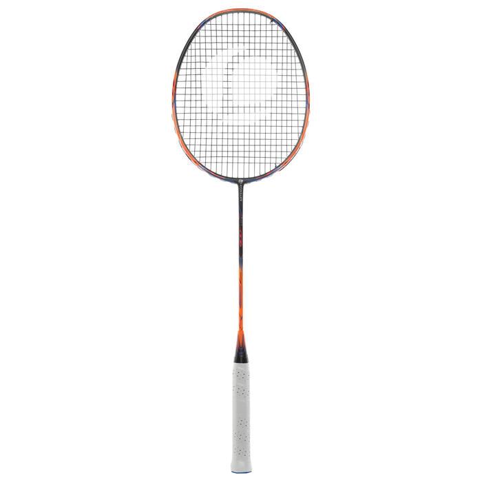 Raquette de Badminton BR 900 Ultra lite P OR - 1168353