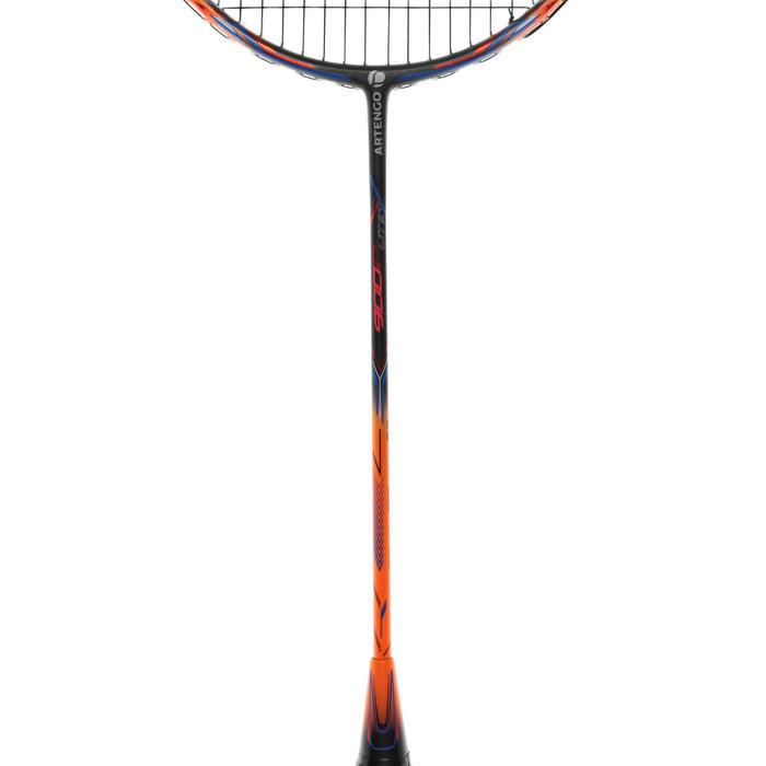Raquette de Badminton BR 900 Ultra lite P OR - 1168354