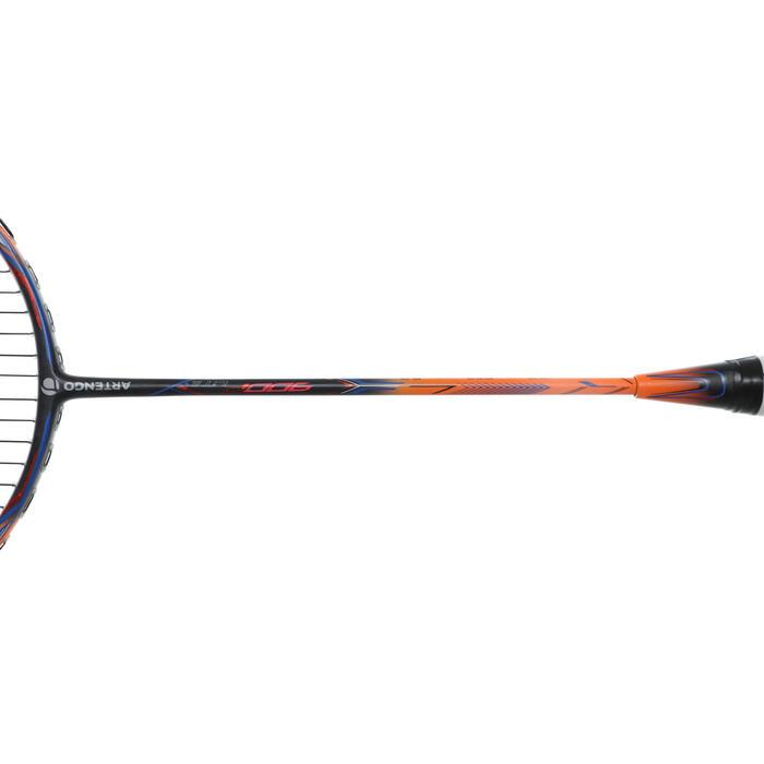 Raquette de Badminton BR 900 Ultra lite P OR - 1168355