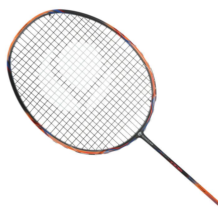 Raquette de Badminton BR 900 Ultra lite P OR - 1168356