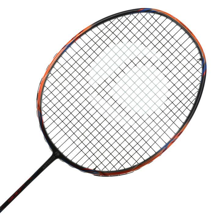 Raquette de Badminton BR 900 Ultra lite P OR - 1168357