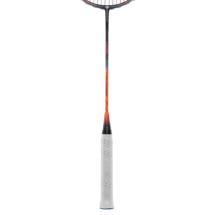 Raquette de Badminton BR 900 Ultra lite P OR - 1168358