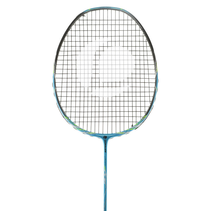 BR 900 Ultra Lite S Adult Badminton Racket - Blue