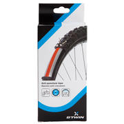 Anti-Puncture Strips for 20