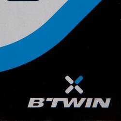 Set met 2 lekbestendige stroken voor fietsband 20 tot 26