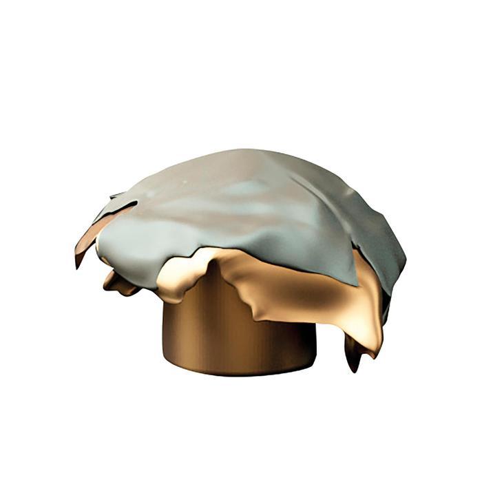 Balle 270 WINCHESTER 9,7G/150GRS X20