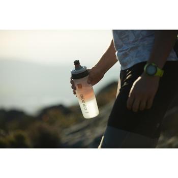 Zakjes isotone drank ISO+ citroen 6x 43 ml - 1168732