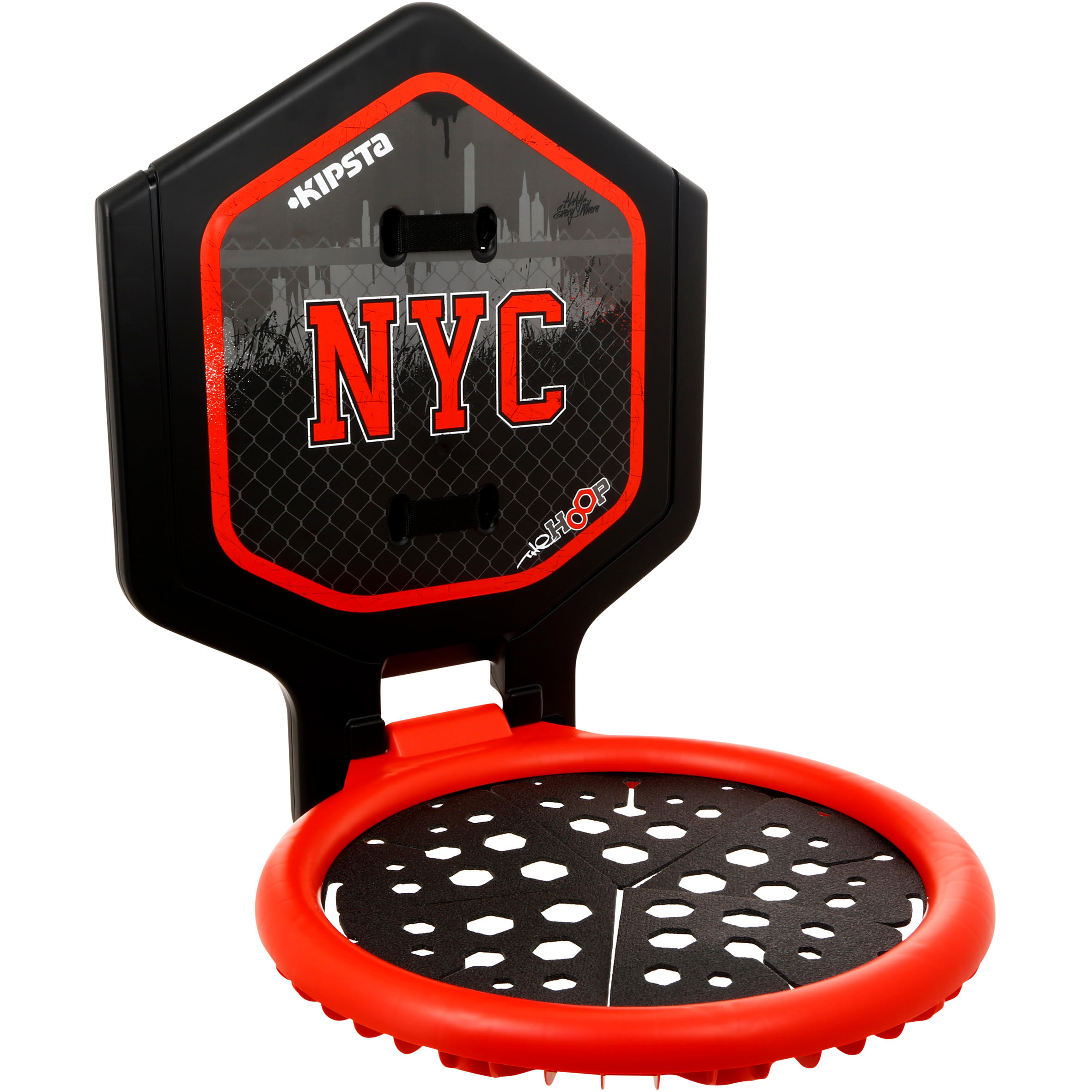 Tarmak Basketbalbord The Hoop