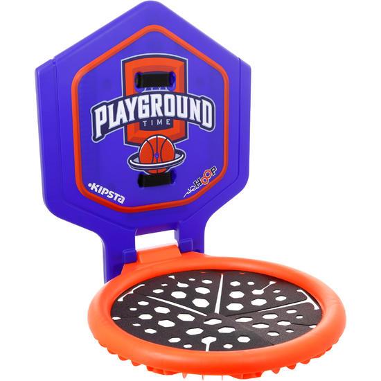 Basketbalbord The Hoop - 1168925