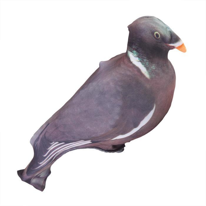 Strumpf Lockvogel Taube 3D x6