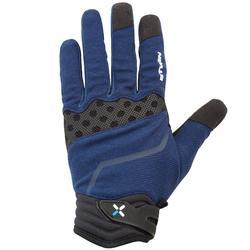 MTB-handschoenen XC