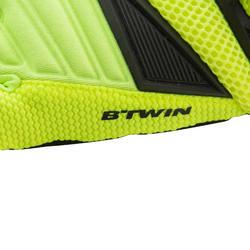 MTB-handschoenen 900 - 1168957