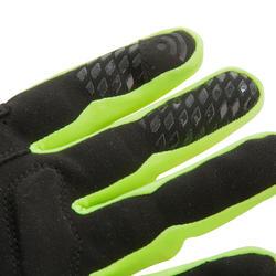 MTB-handschoenen 900 - 1168958