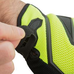 MTB-handschoenen 900 - 1168959