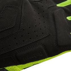 MTB-handschoenen 900 - 1168961