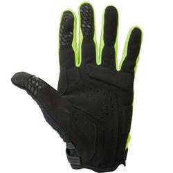 MTB-handschoenen 900 - 1168962