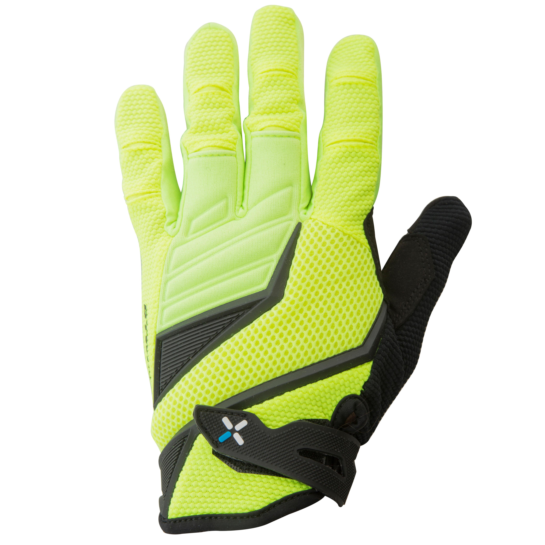B'twin MTB-handschoenen 900