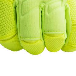 MTB-handschoenen 900 - 1168964