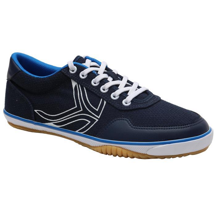 BS700 Badminton Shoes - Navy - 1168986