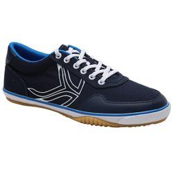 BS700 羽毛球運動鞋 - 海軍藍