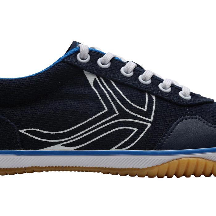 BS700 Badminton Shoes - Navy - 1168987