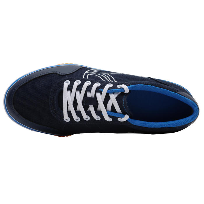 BS700 Badminton Shoes - Navy - 1168990