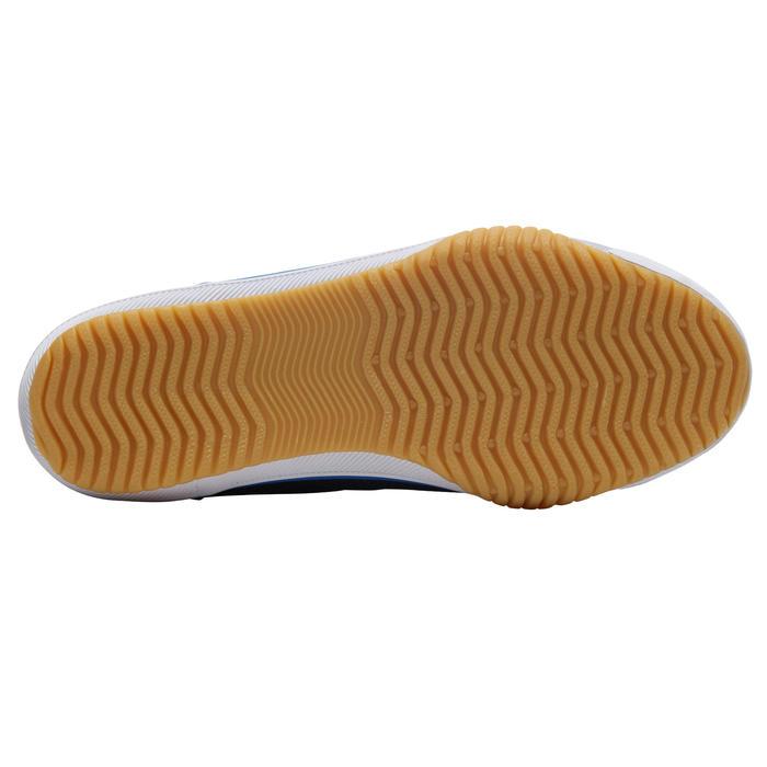 BS700 Badminton Shoes - Navy - 1168991