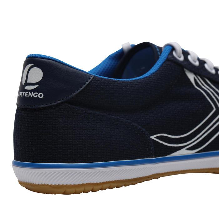 BS700 Badminton Shoes - Navy - 1168995