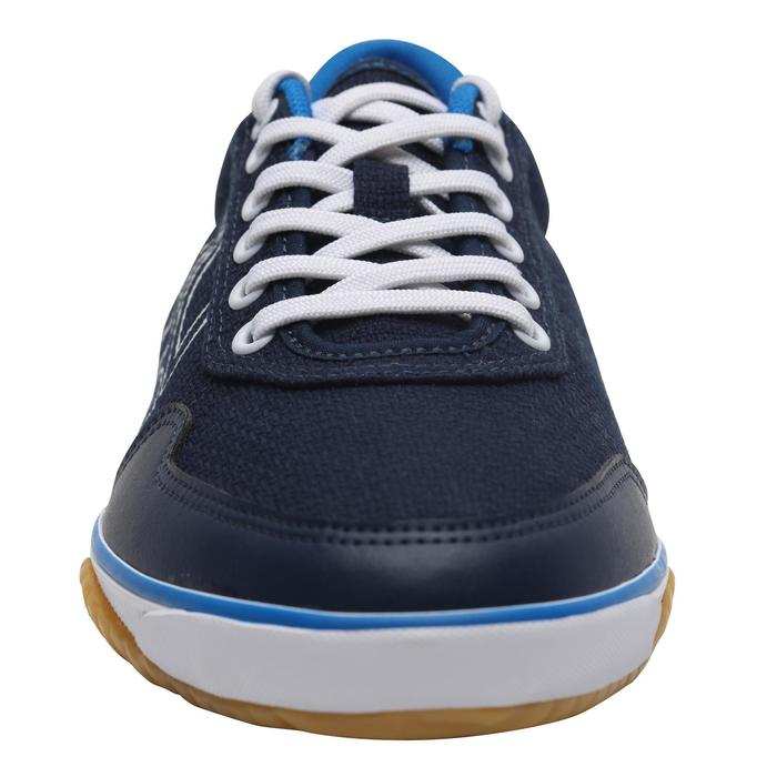 BS700 Badminton Shoes - Navy - 1168996