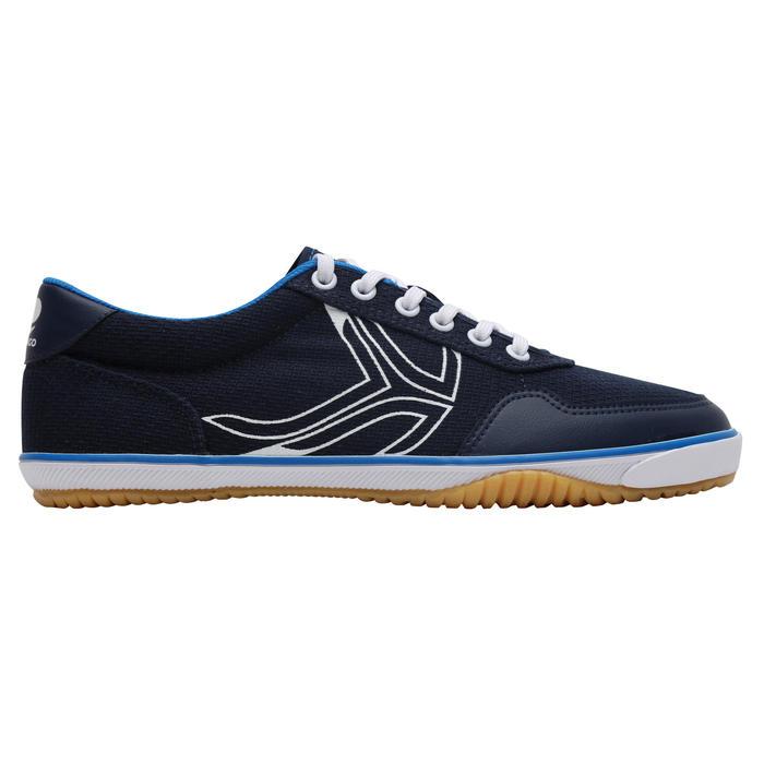 BS700 Badminton Shoes - Navy - 1169003