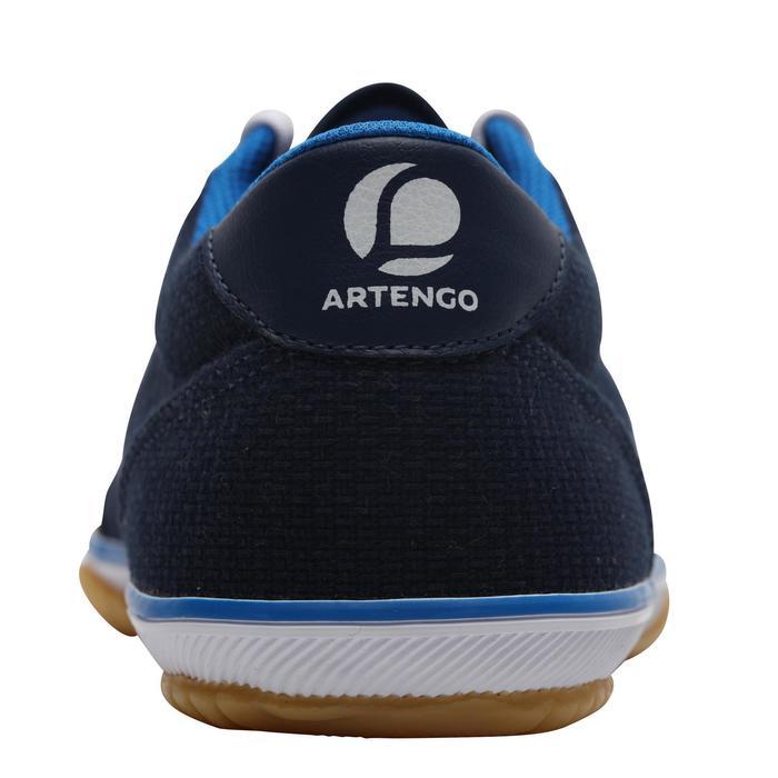 BS700 Badminton Shoes - Navy - 1169004