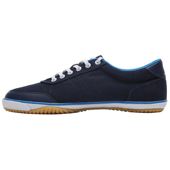 BS700 Badminton Shoes - Navy - 1169007