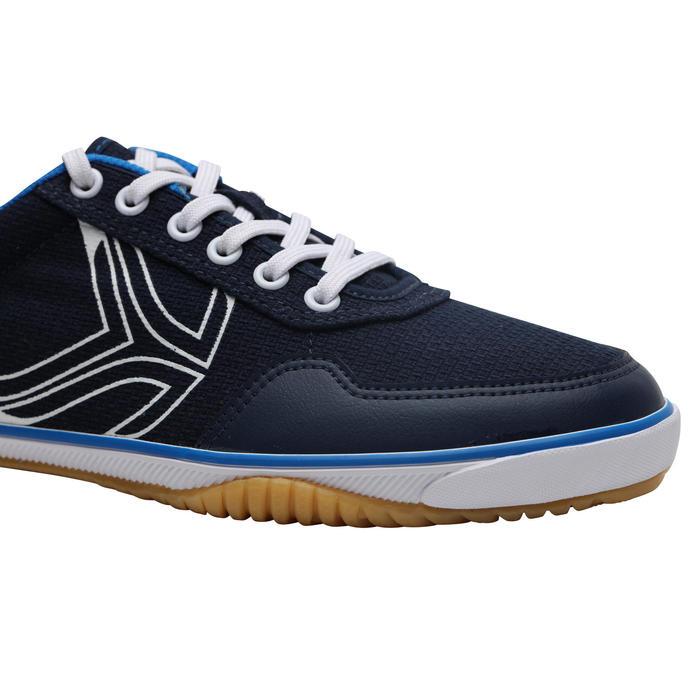BS700 Badminton Shoes - Navy - 1169008