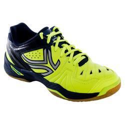 BS800 Badminton Shoes - White