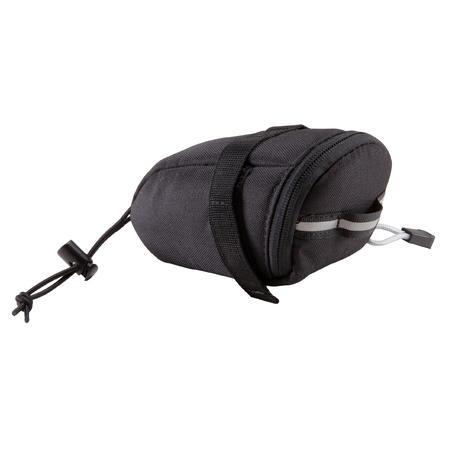 0.4L SADDLE BAG REPAIR KIT