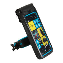 Waterdichte smartphonehouder voor fiets 900 - 117112