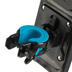 Waterdichte smartphonehouder voor fiets 900 - 117114